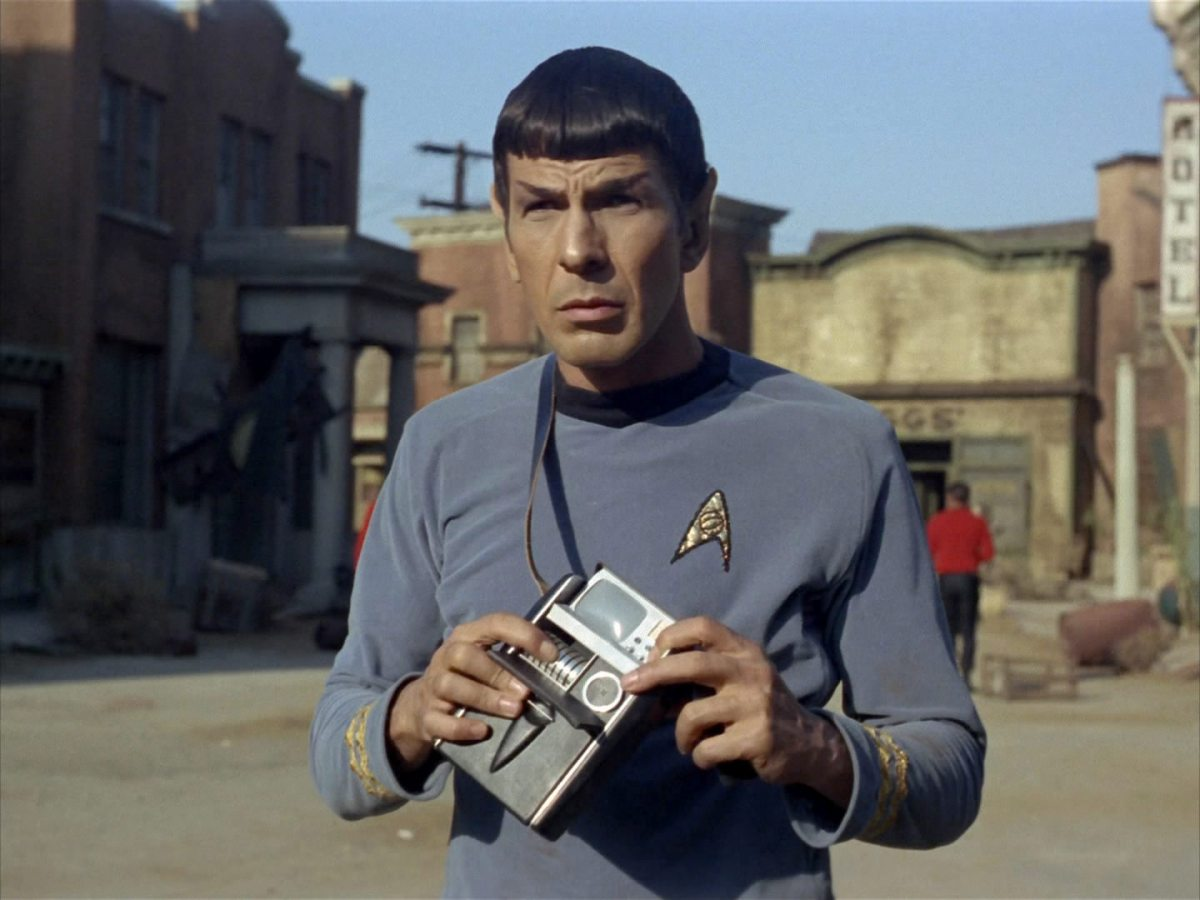 Qualcomm Tricorder X Prize: In a quest for medical device from future