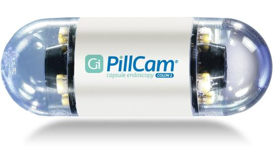 PillCam_Colon_Wide