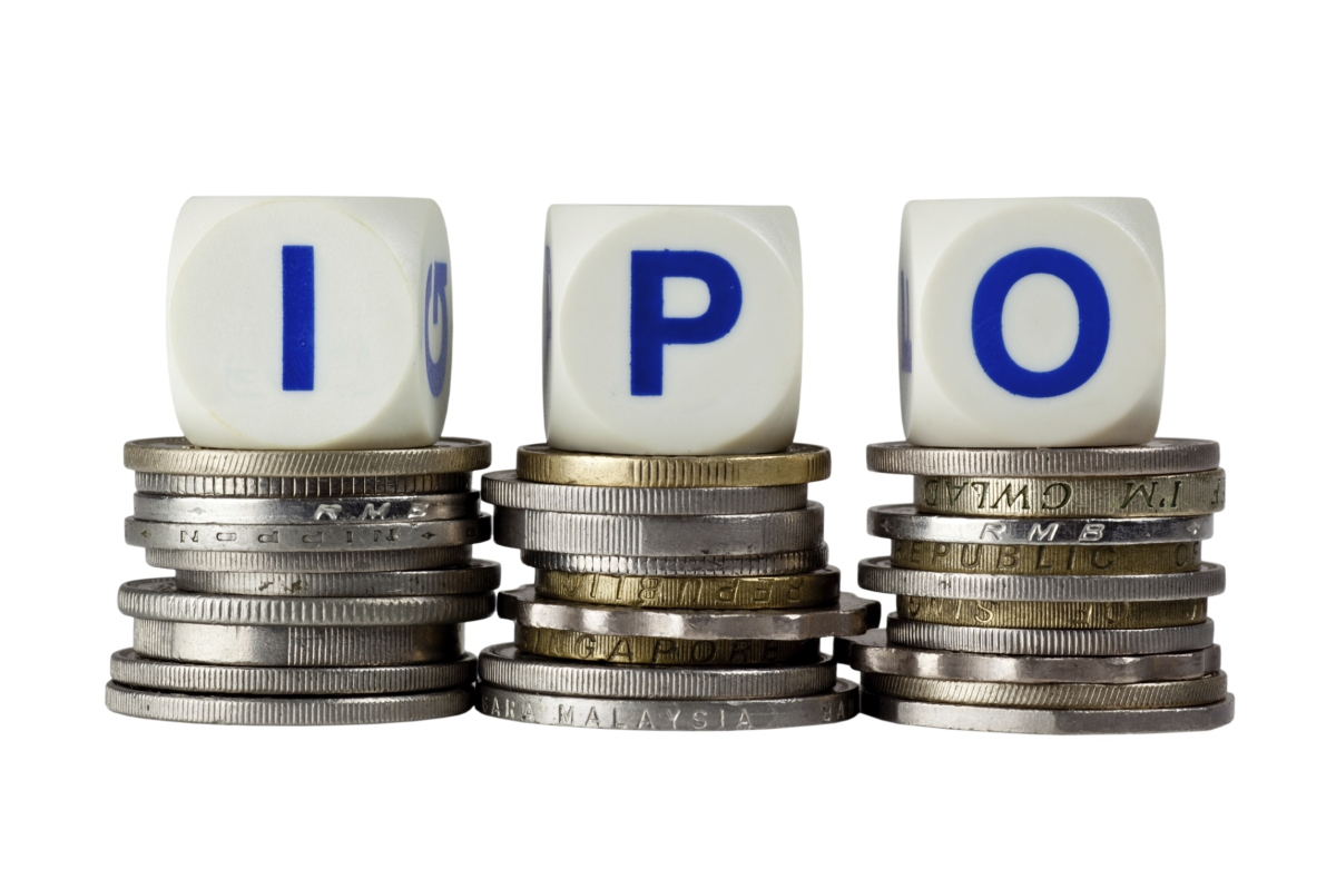 Medical Device IPOs: Better than ever before