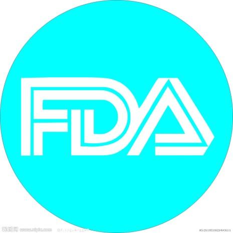 US FDA