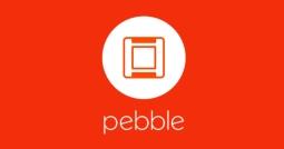 Pebble-Logo-2