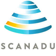 Scanaducompany
