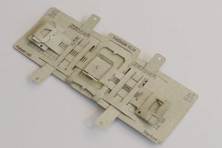 Foldscope-microsope.jpg