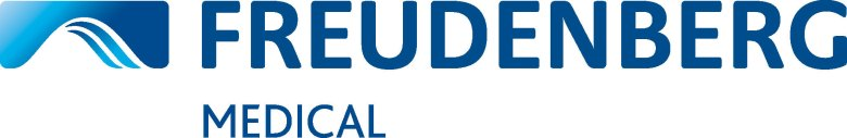FREU_MEDICAL_Logo_Sinus_CMYK